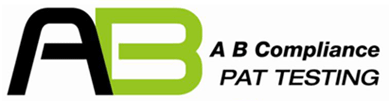AB Compliance PAT Testing
